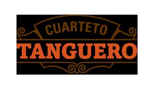 Cuarteto Tanguero   Authentic Argentine Tango Music! #moretango